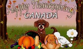 happy thanksgiving flatfee495 calgary mere posting comfree