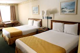 affordable hotel in ontario ca near ontario convention center