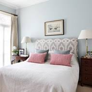 ideas for bedrooms grey bedroom decorating ideas 15 cheery yellow bedrooms hgtv