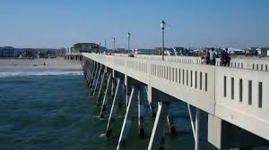 pier one wilmington nc commercial real estate wilmington nc