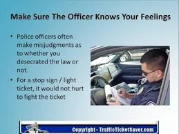 red light ticket video fighting traffic tickets win today in court video dailymotion