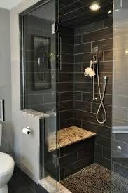 Standard Height Of Bathroom Mirror by Best 25 Handicap Toilet Height Ideas On Pinterest Ada Restroom