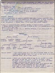 dispense meccanica dei fluidi lezioni appunti di disegno meccanica