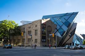 bloor yorkville toronto city guide