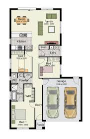 100 120 yard home design modern houses designs with