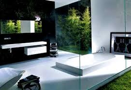 Ultra Modern Bathroom Apartments Pretty Ultra Modern Bathroom White Corian Bathtub