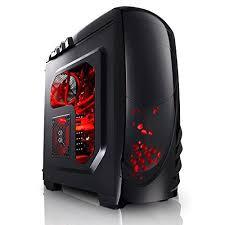 msi ordinateur de bureau pc gamer msi amazon fr