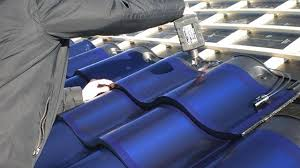piastrelle fotovoltaiche tegole fotovoltaiche e solari greenstyle