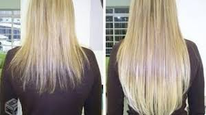 does hair burst work hmongbuy net hairburst review worth it or worthless