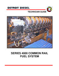 100 mtu 12v 2000 engine service manual mercedes used