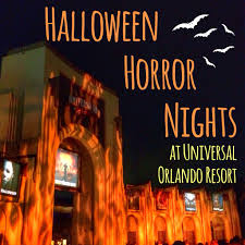 halloween horror nights express pass a newbie review of halloween horror nights 24 at universal orlando