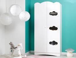 armoire chambre bébé armoire chambre bébé grossesse et bébé