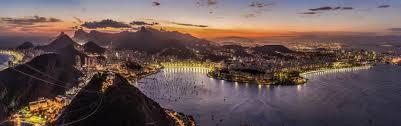 19th ieee itsc 2016 rio de janeiro brazil 1 4 nov 2016