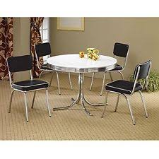 Coaster Dining Room Chairs Coaster Dining Room Chairs Ebay