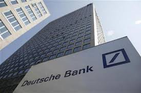 sede deutsche bank cerberus prende il 3 di deutsche bank www finanzareport it