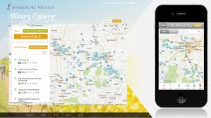 Map Route Planner by Maps Update 1000400 World Travel Map Planner U2013 Map Travel