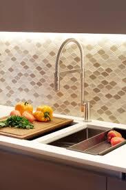 Kitchen Backsplash Mosaic by 95 Best Backsplash Images On Pinterest Kitchen Kitchen Ideas