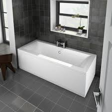 buxton double ended bath now available at victorian plumbing co uk