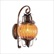 Rustic Lamps For Living Room Living Room Rustic Light Fitting Rustic Wooden Ceiling Lights