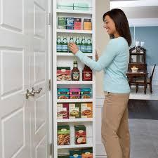 Cabidor Classic Storage Cabinet Cabidor Door Storage