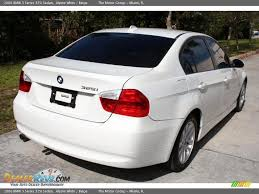 2006 white bmw 325i bmw 3 series 328i 2006 auto images and specification