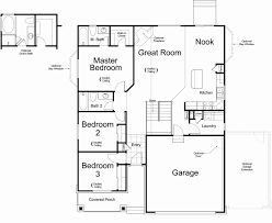 custom built home floor plans 50 best of united bilt homes plans best house plans gallery