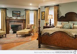 Beautiful Painted Master Bedrooms - Colors for master bedrooms