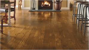 installing engineered hardwood floor home decorating interior