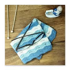cuisine et carrés durables au tricot pour la cuisine et la salle de bain bo
