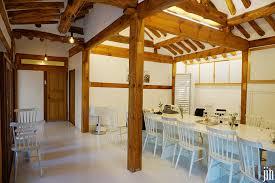 100 hanok house floor plan motoelastico project hanok the