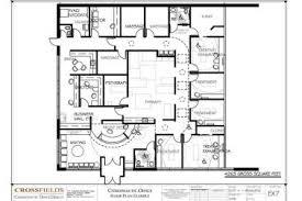 doctor office floor plan 3 chiropractic floor plan design chiropractic office floor plan