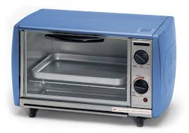 Farberware Toaster Oven How To Cook Meat In A Toaster Oven Livestrong Com