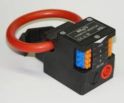how current is measured images guru meg wiring diagram components