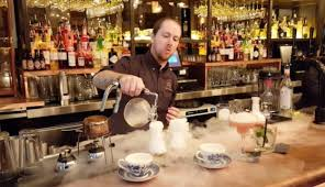 Top Cocktail Bars In London The Best Cocktail Bars In Birmingham Birmingham Mail