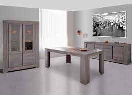 chaises salle manger ikea chaise de salle a manger ikea inspirations et salle manger moderne