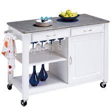 desserte de cuisine conforama cuisine 30 accessoires et meubles pour un espace réduit