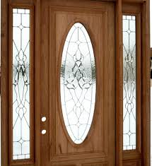 Glass Awnings For Doors Front Door Wooden Wood Awnings For Home Trim Ideas Architecture