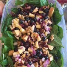 thanksgiving salad recipes allrecipes
