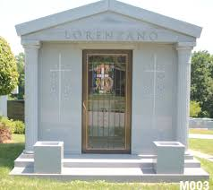 mausoleum cost mausoleums valhalla memorials