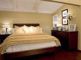 Bedroom Paint Ideas Brown Bedroom Painting Ideas Nihome