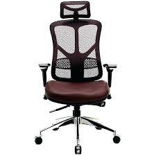 fauteuil de bureau dossier inclinable fauteuil de bureau dossier inclinable chaise bureau dossier luxury