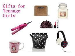 good christmas gift ideas for teenage girls youtube