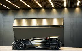 Futuristic Doors by Decorations Square Side Sliding Garage Doors In Metal Work Fits