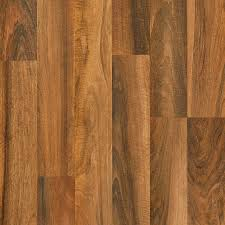 Formica Laminate Flooring Formica Messina Pa Connor Walnut Laminate D2555pv With Attached
