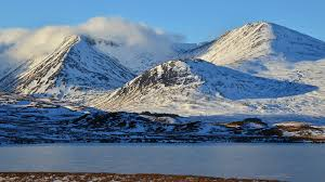 Scotland Scotland Winter World 8 Days 7 Nights Nordic Visitor