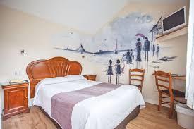 chambre 13 hotel hotel les 13 assiettes in normandie tui