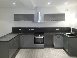 installation de la hotte de cuisine installation hotte de cuisine luxe davaus hotte decorative cuisine