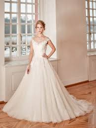 tulle wedding dresses uk tulle wedding dress archives page 2 of 5 agbridal co uk