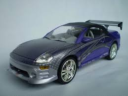 2001 mitsubishi eclipse spyder information and photos zombiedrive