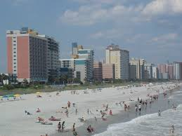 myrtle beach oceanfront condos and real estate for sale